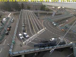 https://www.teso.nl/static/webcam/webcam2.jpg
